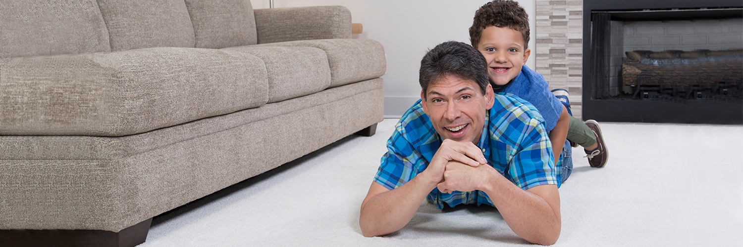 commercial carpet cleaning services in Delaware
